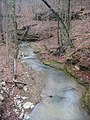Potts Creek with rockshelter.jpg