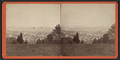 Poughkeepsie, from College Hill, by Slee Bros..png