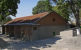 Powder Cellar Museum Azov.jpg