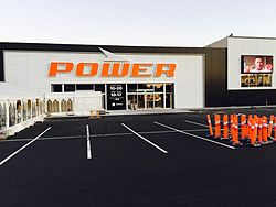 Power - the first new Power warehouse in Glostrup, Denmark.jpg