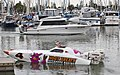 Power Boat Racing Redcliffe Friday-35 (4998876583).jpg