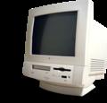 Power Macintosh 5500.png