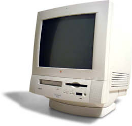 Power Macintosh 5500.png