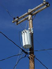 Prime Electrical Wiring Wikipedia Wiring Cloud Oideiuggs Outletorg