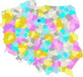 Powiaty i rejony.png