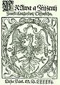 Práva a zřízení zemské Knížetství Těšínského 1592.jpg