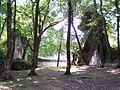 Préchac Château de la Trave 06.jpg