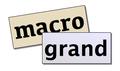 Préfixe macro grand.png