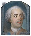 Préparation for a Portrait of Louis XV (1710-1774) MET DR1015.jpg