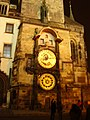 Prague 2006-11 26.jpg