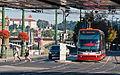 Prague under the railroad bridge001.jpg