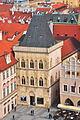 Praha - Dum u kamenneho zvonu.jpg