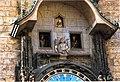 Praha Apostles' Clock.jpg