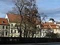 Praha Hradčany - panoramio (137).jpg