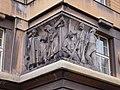Praha Vinohrady Slezska 9 relief.jpg