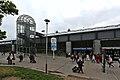 Praha hlavní nádraží (IMG 0147).jpg