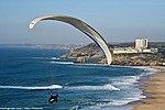 Praia de Santa Rita - Portugal (25155889663).jpg