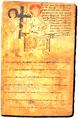 Pray-kódex 28. verzó.PNG
