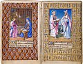 Prayer-book-anne-of-brittany.jpg