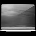 Preferences-desktop-wallpaper bw.png