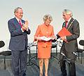 Preisverleihung Konrad-Adenauer-Preis 2012 an Petra Roth-9451.jpg