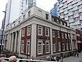 Premier Inn London Waterloo - General Lying-In Hospital.jpg