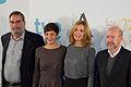 Presentación Premios Goya 2013 - 02.jpg