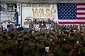 President Trump Aboard the USS WASP (47953666696).jpg