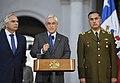 Presidente Piñera nombra a nuevo General Director de Carabineros 06.jpg