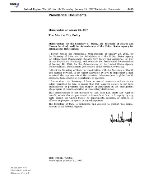 File:Presidential Memorandum Regarding the Mexico City Policy.pdf