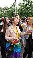 Pride.be 2018 2018-05-19 15-55-46 ILCE-6500 DSC08711 (28364009118).jpg