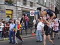 Pride London 2005 124.JPG