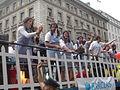 Pride London 2007 064.JPG