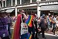 Pride in London 2013 - 352.jpg