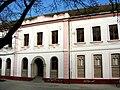 Prigrevica Orthodox church.jpg