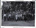 Primary Class, 1908, Saint Louis College, sec9 no2162 0001, from Brother Bertram Photograph Collection.jpg