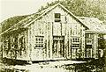 Primeiro templo adventista.jpg