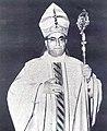 Primo Gasbarri vescovo.jpg