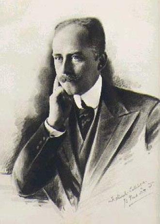 Prince Emmanuel, Duke of Vendôme - Image: Prince Emmanuel, Duke of Vendôme