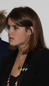 Princess Eugenie of York.jpg