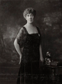 Princess Marie Louise of Schleswig-Holstein 1920.png