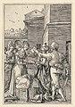 Print, Beheading of John the Baptist, 1510 (CH 18384751-2).jpg