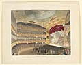 Print, Royal Circus from Ackermann's Repository, 1809 (CH 18436509).jpg