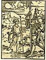 Print, book-illustration (BM 1923,1112.50).jpg