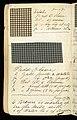 Printer's Sample Book (USA), 1882 (CH 18575251-13).jpg