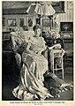 Prinzessin Waldemar von Dänemark, 1904.jpg