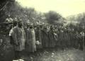 Prisioneros-austriacos-rumanía--rumaniassacrific00neguuoft.png