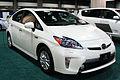 Prius Plug-in Hybrid WAS 2012 0794.JPG