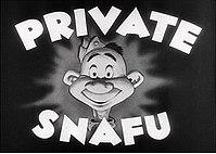 Private SNAFU.JPG
