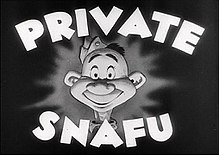 Private SNAFU.JPG